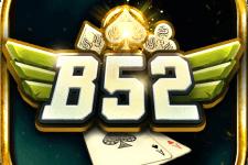 B52 CLub – B52 Win – Tải game bài B52 đổi thưởng nhận CODE 50K