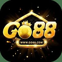 Go88Win- Game Bài Go88 Đổi Thưởng – Tải Go88 Win IOS, APK, AnDroid