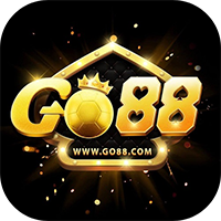 Tool Hack Go88, Hack Tài Xỉu Go88, YO88, SunWin tỷ lệ Win 90%