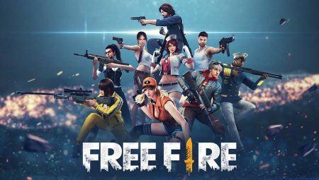 Phần mềm hack nick free fire mới cập nhật thành công 100%