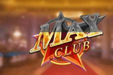 May Club – Game Bài Đổi Thưởng May.Club – Tải May CLub APK, iOS