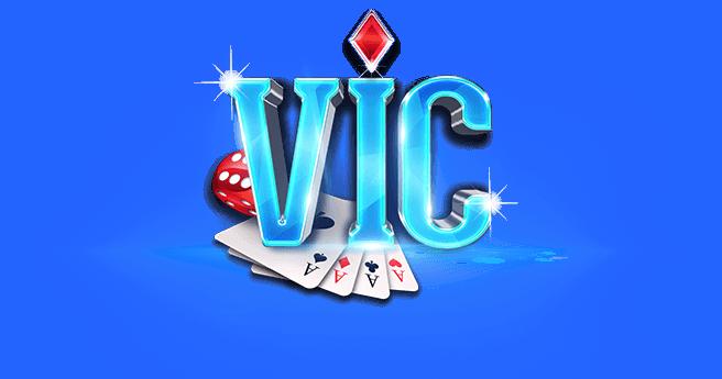 Game Bài Vic Club