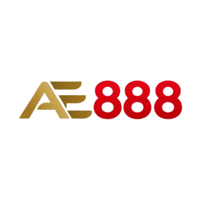 Các chương trình ưu đãi cực lớn có tại nhà cái AE3888