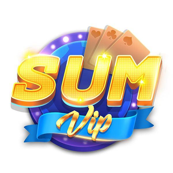 Sum Vip CLub