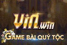 Vin88 – Cổng Game Quốc Tế – Tải Vin88 Link Phiên Bản Mới APK